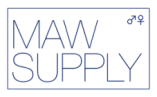 maw-supply