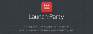 Capitol Hop Launch Party
