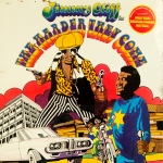 jimmy-cliff_the-harder-they-come