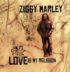 Love-Is-My-Religion_Ziggy-Marleyimages_big31COOKCD382