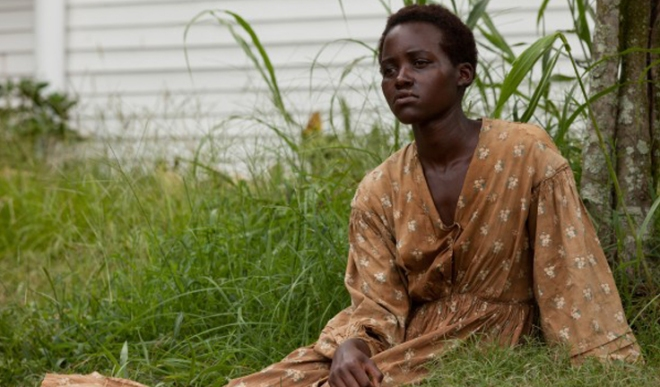 lupita-nyongo-12-years-a-slave