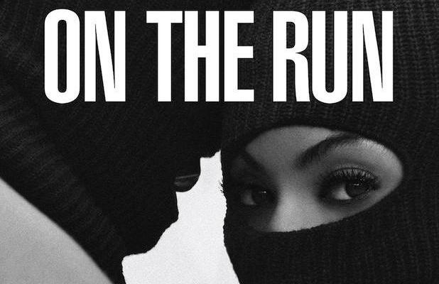 Beyonce_JayZ-on-the-run-tour-feature-618x400