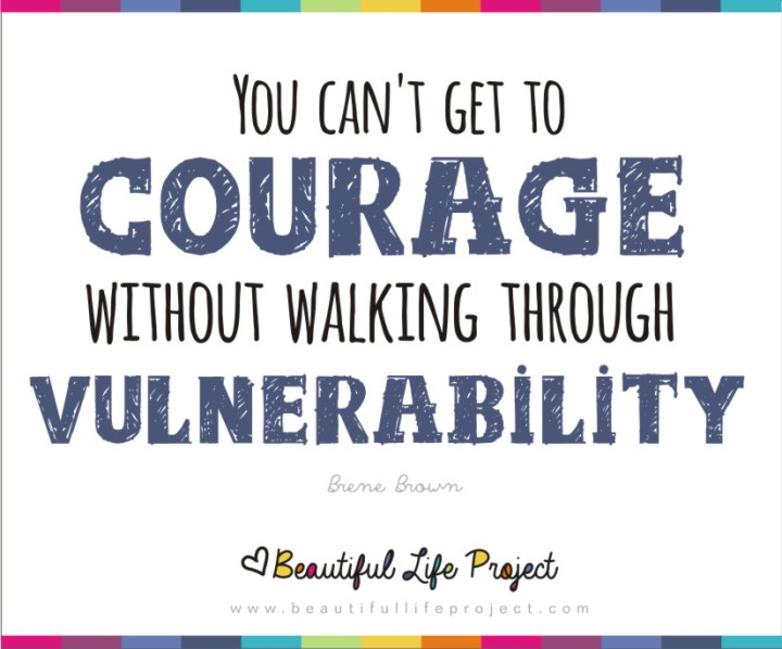 vulnerability cover