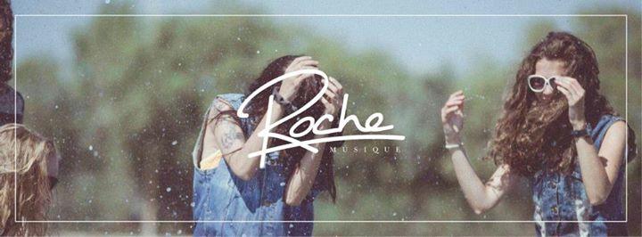 Roche Musique