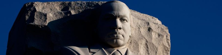 MLK Day AAOP An Art of Perspective