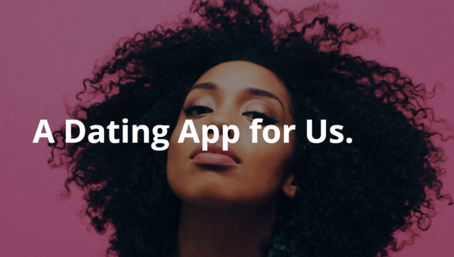 BAE App - for us
