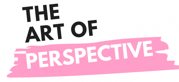 The Art Of Perspective & Co